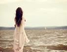 Không muốn làm một người phụ nữ đau khổ vì bị chồng phụ bạc