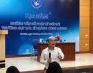 """Truy tố bác sĩ Lương """"thiếu trách nhiệm gây hậu quả nghiêm trọng"""" là chưa thỏa đáng"""