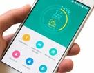 Ứng dụng tối ưu siêu hiệu quả giúp smartphone hoạt động mượt mà hơn