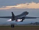 Dàn vũ khí của Mỹ và đồng minh trong cuộc không kích vào Syria