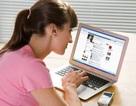 Kỹ năng giao tiếp của sinh viên: Trên mạng và thực tế khác xa