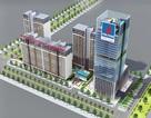 Lùm xùm kiện cáo PetroVietnam Landmark, PVC muốn bán PVC-Land