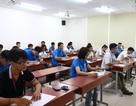Hơn 400 sinh viên phía Nam thi Olympic Cơ học Toàn quốc