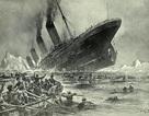 10 điều bí ẩn về vụ đắm tàu Titanic khiến 1.500 người thiệt mạng