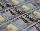 """Xung đột Syria: Vàng, USD tăng vọt, chứng khoán """"rút tiền mà chạy"""""""