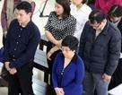 Cựu Đại biểu Quốc hội Châu Thị Thu Nga bị y án chung thân