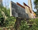 """Tượng đài liệt sĩ trên đảo Phú Quốc bị """"lãng quên""""?"""