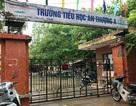 Bắt khẩn cấp thầy giáo nghi dâm ô nữ sinh tiểu học ở Hà Nội