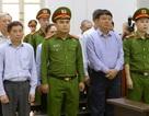 Ông Đinh La Thăng kháng cáo bản án 18 năm tù