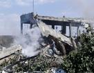 Syria vẫn mờ mịt tương lai sau 7 năm nội chiến