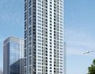 """""""Giải mã"""" công nghệ thi công bê tông dự ứng lực, tấm panel 3D của Vinata Tower"""