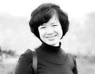 Chương trình Ngữ văn mới: Băn khoăn về tính cân đối trong hai nhóm tác phẩm bắt buộc