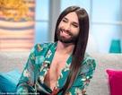 """""""Người đẹp có râu"""" bất ngờ thừa nhận nhiễm HIV"""
