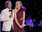 Gwyneth Paltrow hé lộ hình ảnh hiếm hoi trong đám cưới bí mật