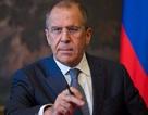 Nga tuyên bố bảo vệ Syria bằng mọi cách sau cuộc không kích của Mỹ