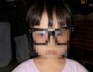 Gia đình rong ruổi cửa khẩu, bến xe tìm con gái 5 tuổi mất tích