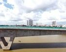 Dự án metro gần 42 nghìn tỷ ở TP.HCM: Đề xuất mời tư vấn ngoại, tránh lo đội vốn