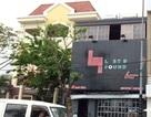 Vụ phóng viên bị đánh, giam lỏng ở quán bar: Phạt quán 120 triệu đồng
