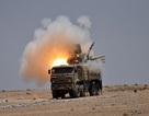 Nga tiết lộ hệ thống phòng không giúp Syria phản đòn phương Tây