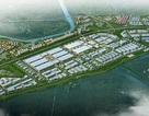 N&G: Chào đón các doanh nghiệp nhận đất tại Khu công nghiệp Hanssip
