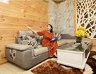 Bình Châu Green Garden Villa: Cơ hội tuyệt hảo cho cuộc sống thượng lưu