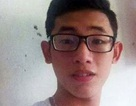 Nam sinh lớp 12 mất tích gần 2 tháng