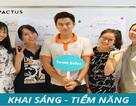 Người Việt thông minh, cần cù, ham học hỏi nhưng thiếu yếu tố mấu chốt này để thành công...