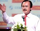 Bầu Thắng bất ngờ rút khỏi ghế Chủ tịch KienLong Bank