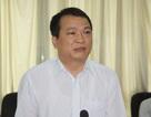 """GS.TS Phạm Hồng Quang: Trường Sư phạm không """"bỏ quên"""" dạy đạo đức nhà giáo!"""