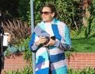 Jennifer Garner xem chồng cũ như bạn hậu ly dị