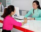 Rủi ro lớn khi ngân hàng chăm sóc khách hàng VIP tại nhà
