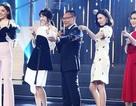 """MC Lại Văn Sâm trở lại sóng truyền hình, """"cầm trịch"""" dàn sao nữ showbiz Việt"""