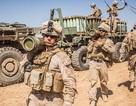 Lực lượng nào sẽ thế chân nếu Mỹ rút quân khỏi Syria?