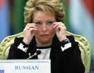 """Nga cảnh báo đòn đáp trả """"chính xác và đau đớn"""" nhằm vào Mỹ"""