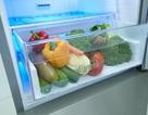"""Dự trữ thức ăn trong tủ lạnh và chuyện """"giá như"""""""