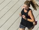 Garmin Forerunner 645 bổ sung tính năng mới, kích thích tốt hơn tinh thần thể thao