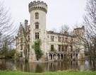 Lâu đài bị bỏ hoang đã có 25.000 chủ sở hữu