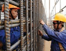 Tai nạn lao động: Làm chết 928 người, thiệt hại 136 ngàn ngày công