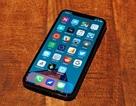 Apple bán iPhone X lãi gấp 3 các hãng khác