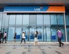 Đột phá doanh thu bán lẻ, một ngân hàng tăng lãi hơn 3 lần trong quý I