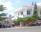 Tuyển sinh lớp 10 tại Bạc Liêu: Mỗi thí sinh đăng ký tối đa 3 nguyện vọng