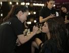 """Mỹ phẩm Nhật Bản mang """"Người tình trang sức"""" đến Vietnam International Fashion Week 2018"""