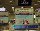 Kinh nghiệm nhập cảnh Thái Lan cho chuyến du lịch 30/4 sắp tới