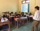 Lo ngại tình trạng nhiều học sinh miền núi bỏ học