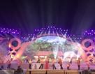 Ấn tượng lễ khai mạc ngày Văn hoá các dân tộc Việt Nam 2018