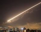 Syria bàn giao cho Nga hai tên lửa chưa nổ sau cuộc không kích của Mỹ