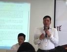 Hội đồng chuyên môn Bộ Y tế kết luận vụ tố tai biến sau nâng ngực tại BV Kim Cương