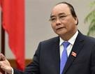 Thủ tướng: Khi suy nghĩ cùng hướng, không tác động nào có thể làm ASEAN chao đảo