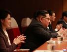 Ngoại giao K-pop của Hàn Quốc đã chinh phục Triều Tiên?
