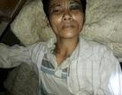 Bố bị con dùng súng tự chế bắn trọng thương vì hay chửi mắng mẹ